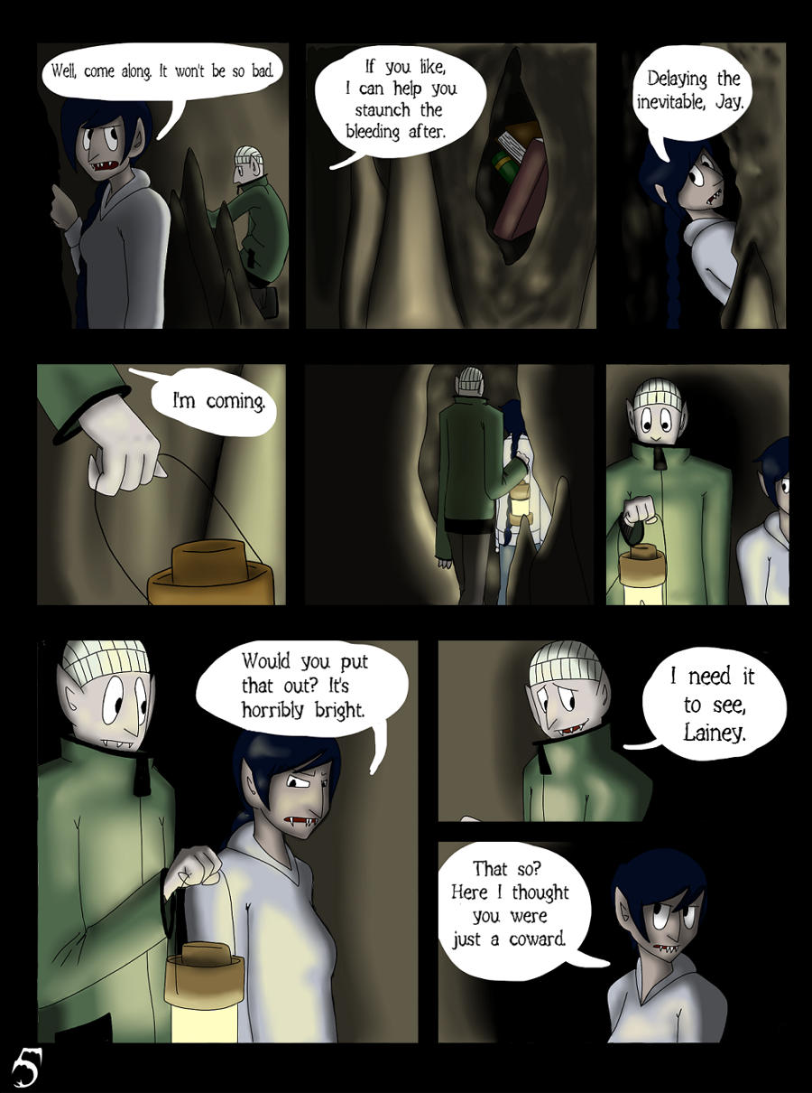 Page Five